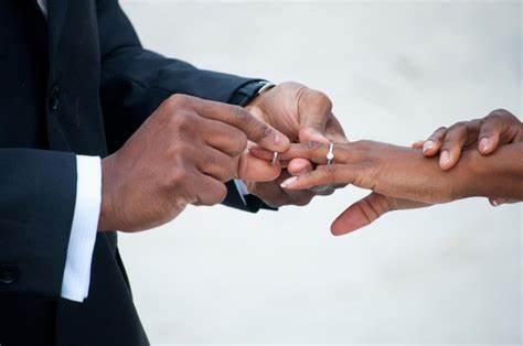 Как проходит сватовство невесты: как правильно свататься
